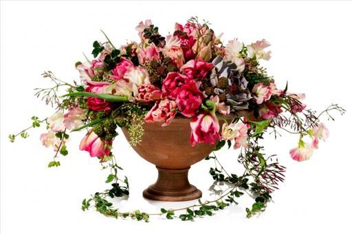 valentines day flowers2.jpg