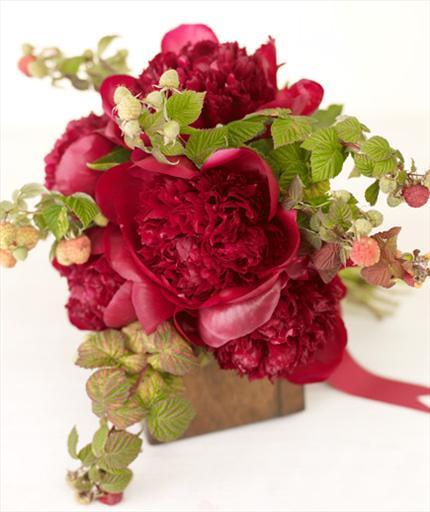 valentines day flowers3.jpg