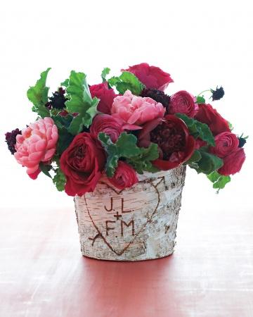 valentines day flowers.jpg