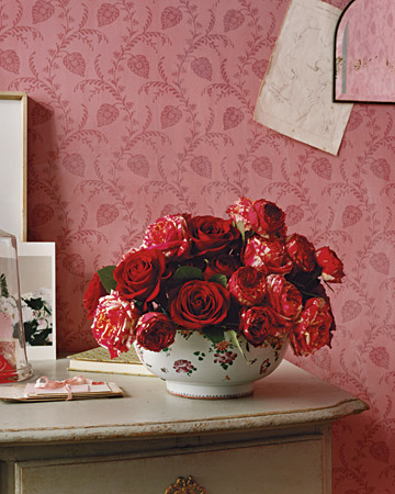 valentines day flowers4.jpg