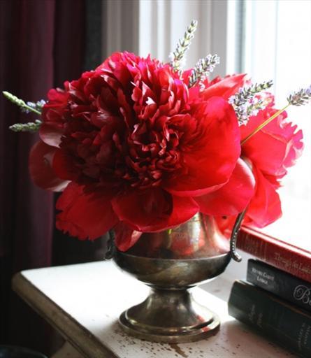 valentines day flowers6.jpg