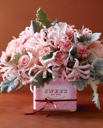 valentines day flowers7.jpg