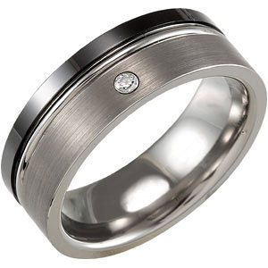 black wedding band2.jpg