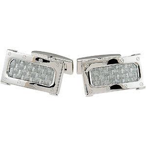 silver cufflinks.jpg