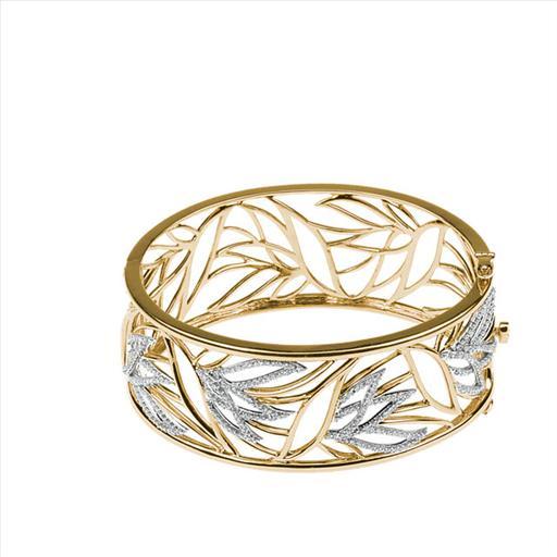 DIAMOND BANGLE BRACELET.jpg