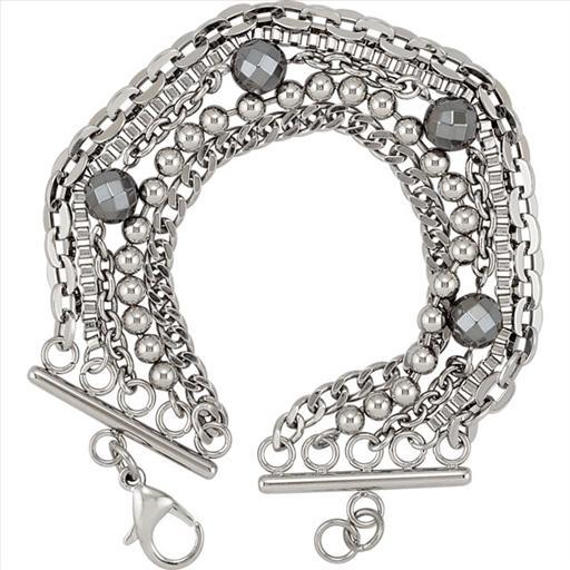 silver bracelet.jpg