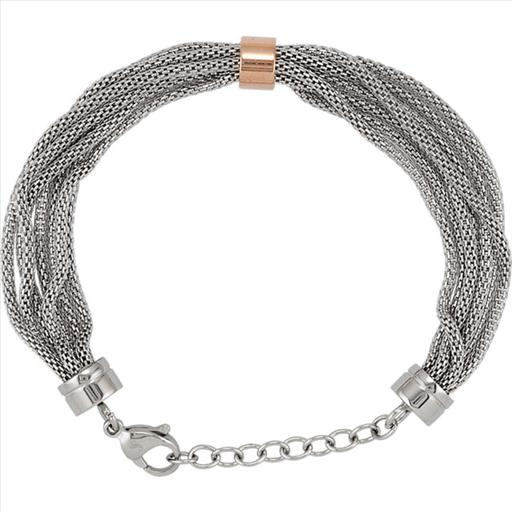 STAINLESS STEEL MESH BRACELET WITH IMMERSION PLATE.jpg
