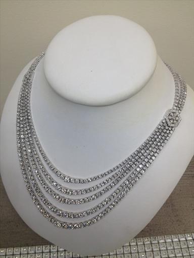 diamond necklace2.jpg