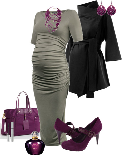 stylish mom.jpg