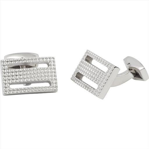 silver cufflinks2.jpg