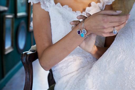 ombre bracelet.jpg