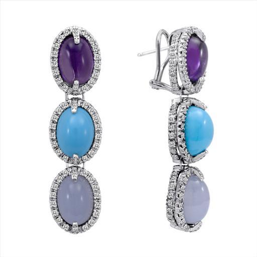 ombre earrings.jpg