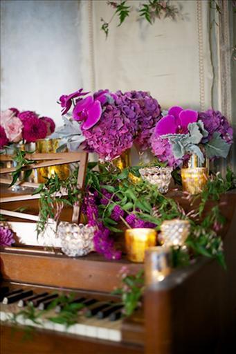 ombre flowers.jpg