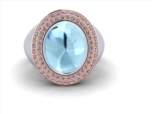 custom ring 1.jpg