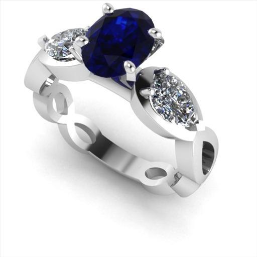 custom ring 4.jpg