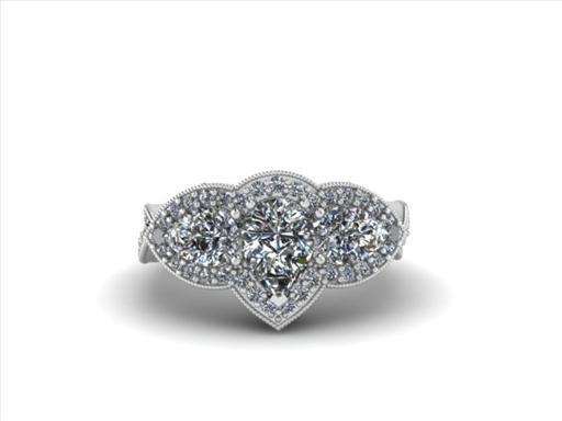 custom ring 3.jpg