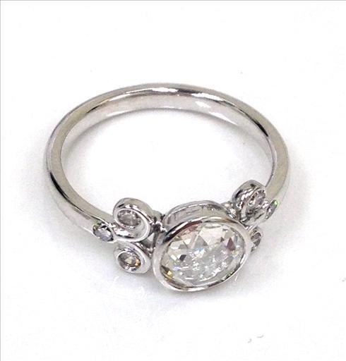 custom ring 5.jpg