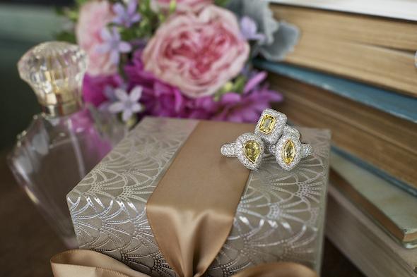 jupiter jewelry personal shopper