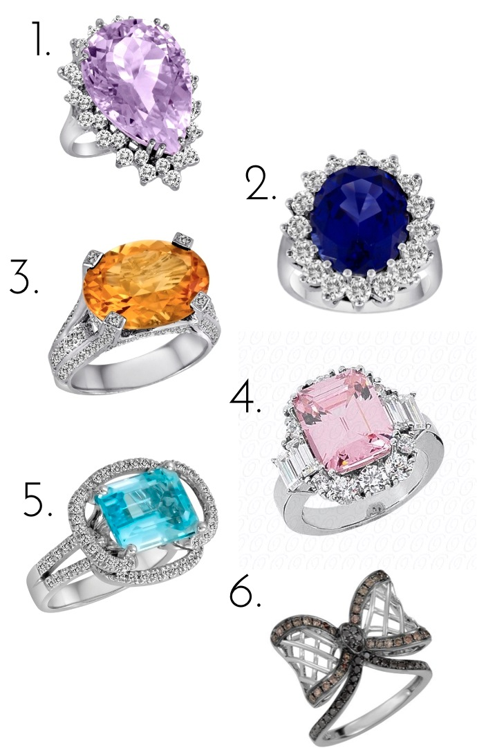 cocktail rings - jupiter jewelry.jpg