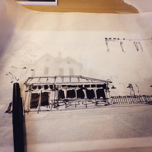 Café Sketch.jpg