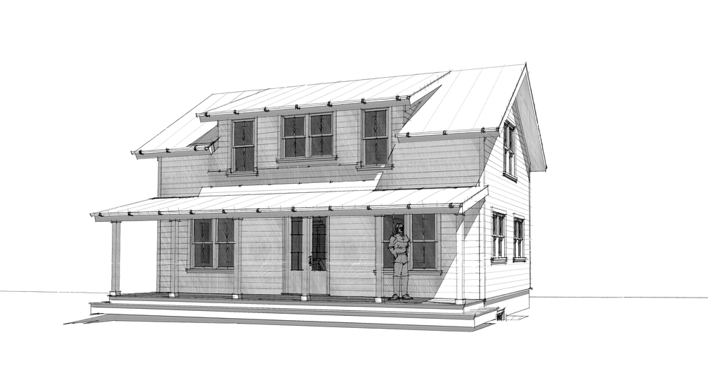 HD-Bantam House sketch.jpg