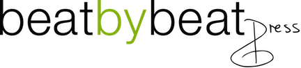 BeatByBeatVectorLogo-no-bevel-as-Smart-Object-1-copy.png