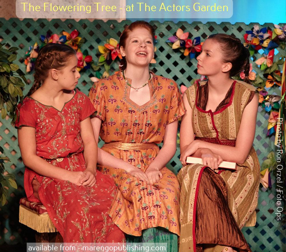 The Flowering Tree - Marengo Publishing - 96.jpg