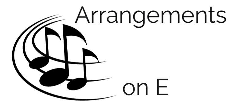 arrangements on e.JPG