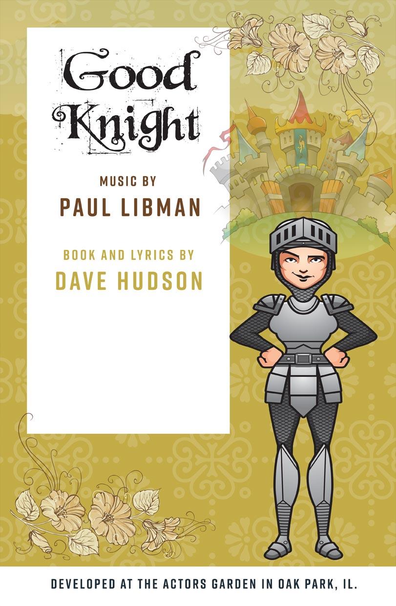 good knight dave edits.jpg