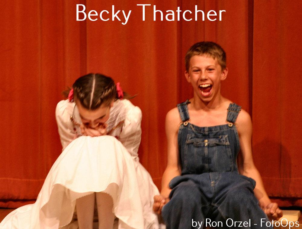 Becky Thatcher - 200510.jpg
