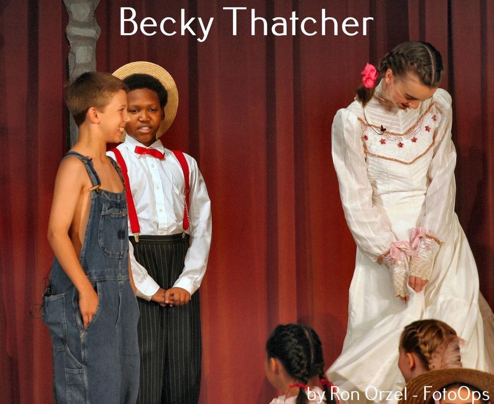 Becky Thatcher - 20052.jpg