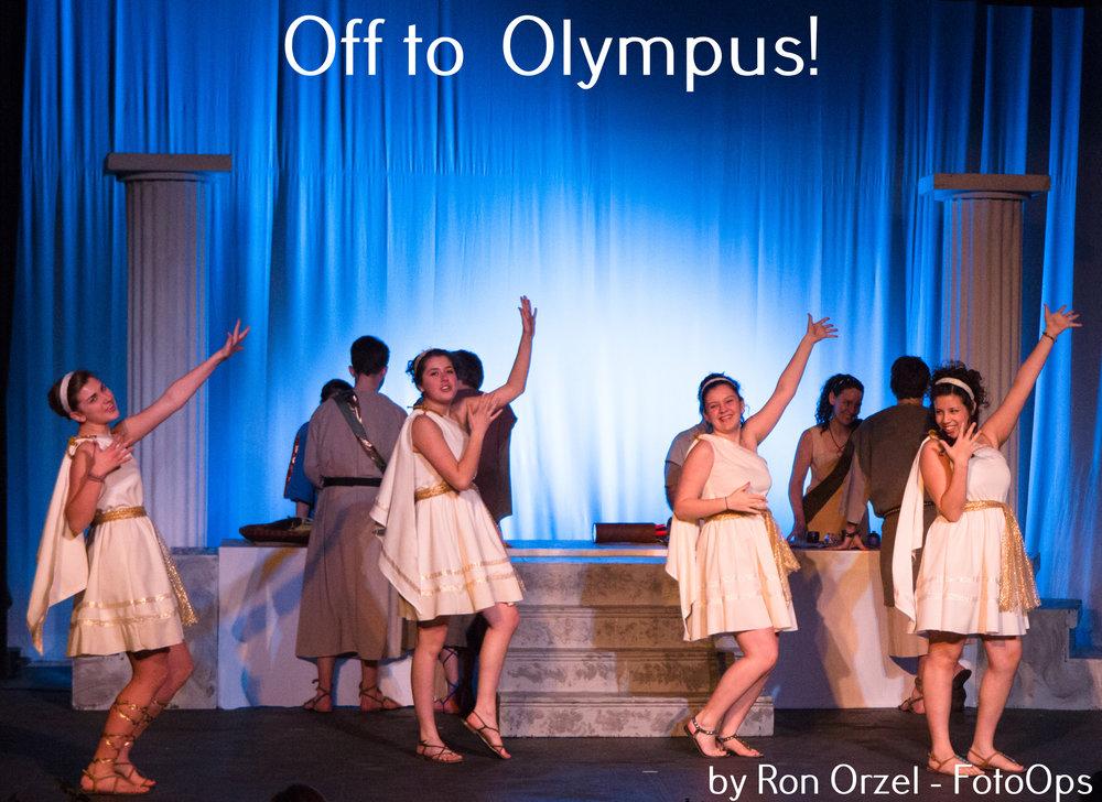 Off to Olympus2.jpg