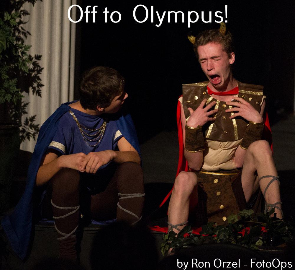 Off to Olympus5.jpg