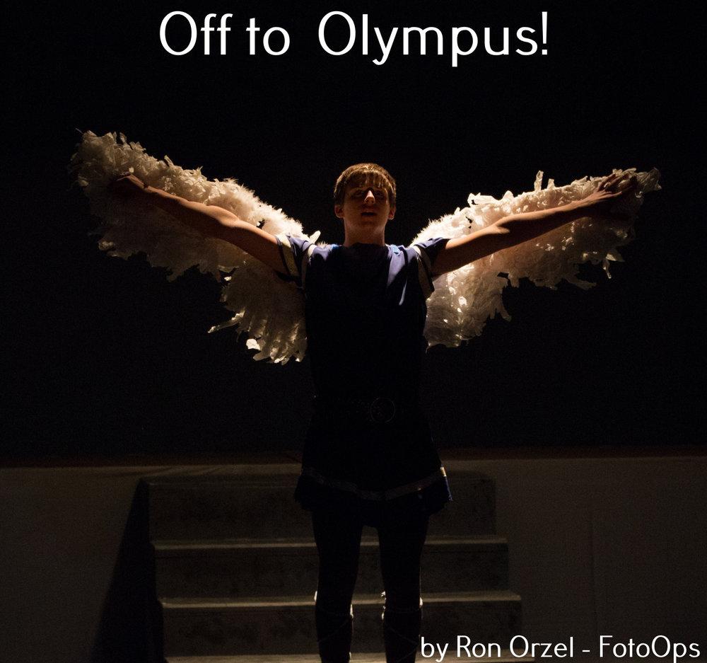Off to Olympus6.jpg