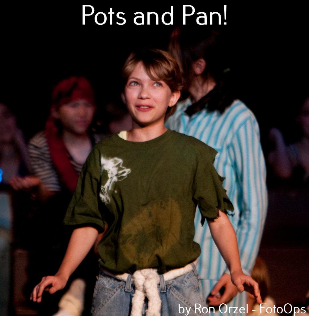 Pots and Pan6.jpg