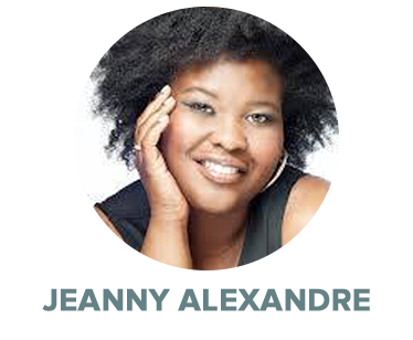 jeanny-alexandre