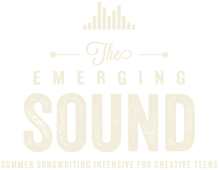 THE EMERGING SOUND