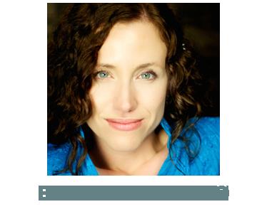 elizabeth-rhyno