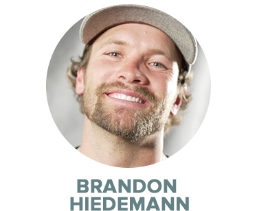 brandon-hiedemann