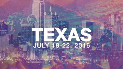 texas-emergingsound-summercamp.jpg