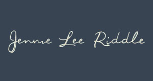 jennie-lee-riddle