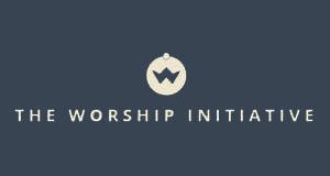 worship-initiative