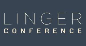 linger-conference
