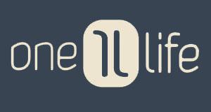 onelifematters