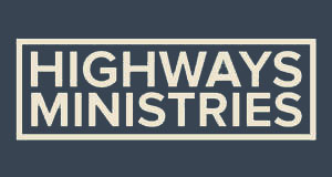 highwayministries