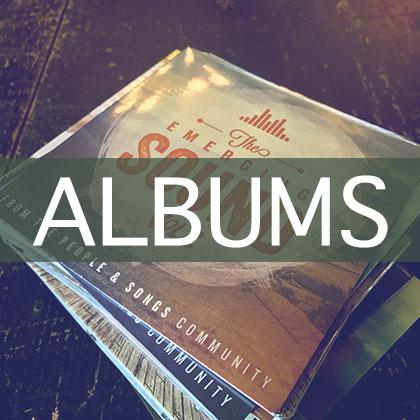 Albums-TES-Store-wBanner.jpg