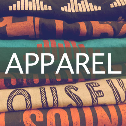Apparel-TES-Store-wBanner.jpg