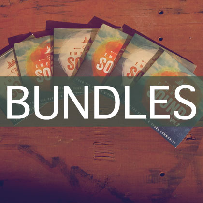 Bundles-TES-Store-wBanner.jpg