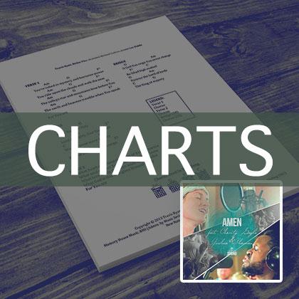 Charts-TES-Store-wBanner.jpg