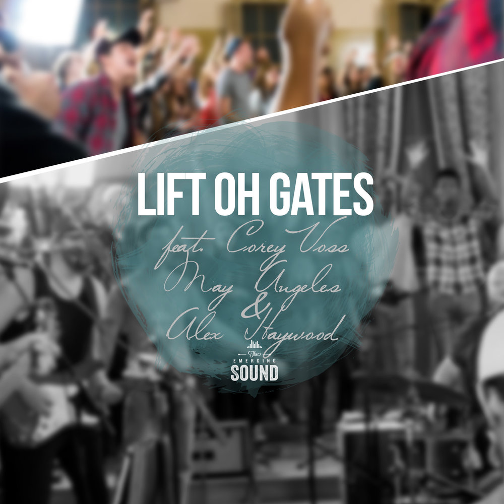 Lift Oh Gates sans ppl.jpg